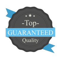 Tamotec Top Qualität Icon